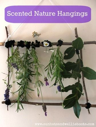 102 Best Ece Nature Play Images On Pinterest Day Care