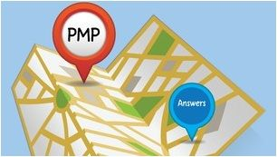 Success! Project Management Professional PMP Exam Questions