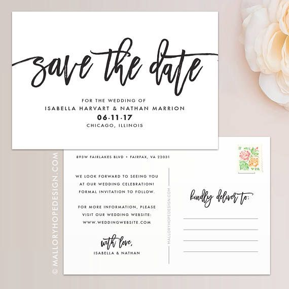 170 best Wedding Invitations Save the Dates images on Pinterest