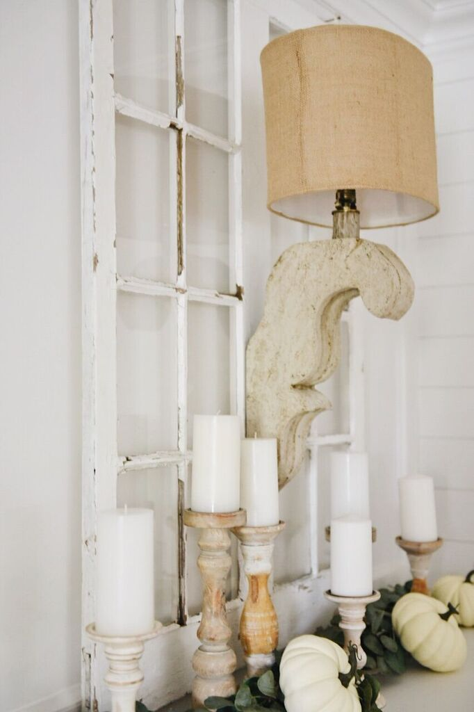 DIY Corbel Wall Sconce | DIY Chandeliers & Lighting, Plus