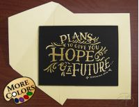 Graduation Announcements and Invitations from Homeschool Diploma.com