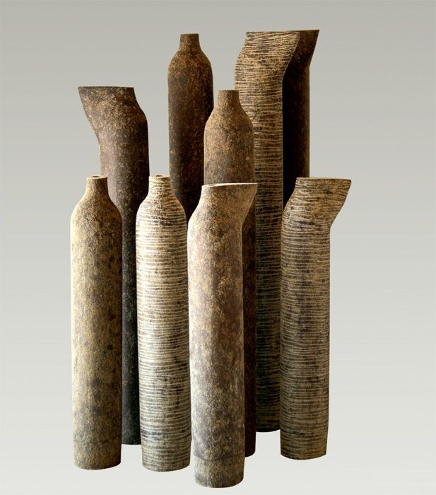 04-as-pecas-feitas-de-papelao-reciclado-de-domingos-totora
