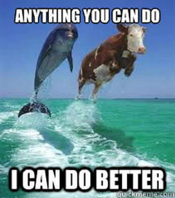101 You Can Do It Memes For Those Times When You Need Inspiration Memes Even When It Hurts Motivational Memes