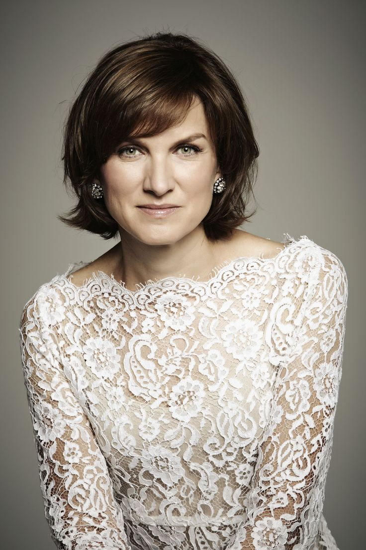 Agree, the Fiona bruce photos you have