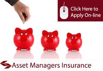 professional indemnity insurance for asset managers