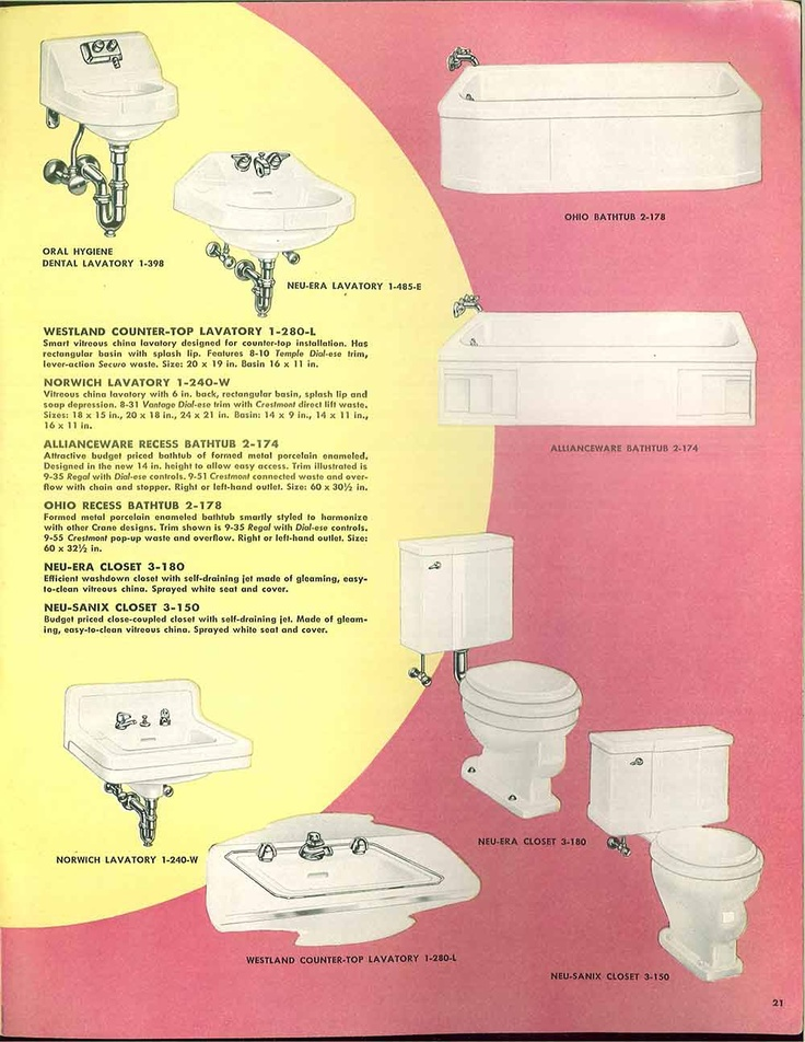 14 Best History Of Electric Heating Images On Pinterest