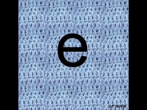 Filmpje letters flitsen