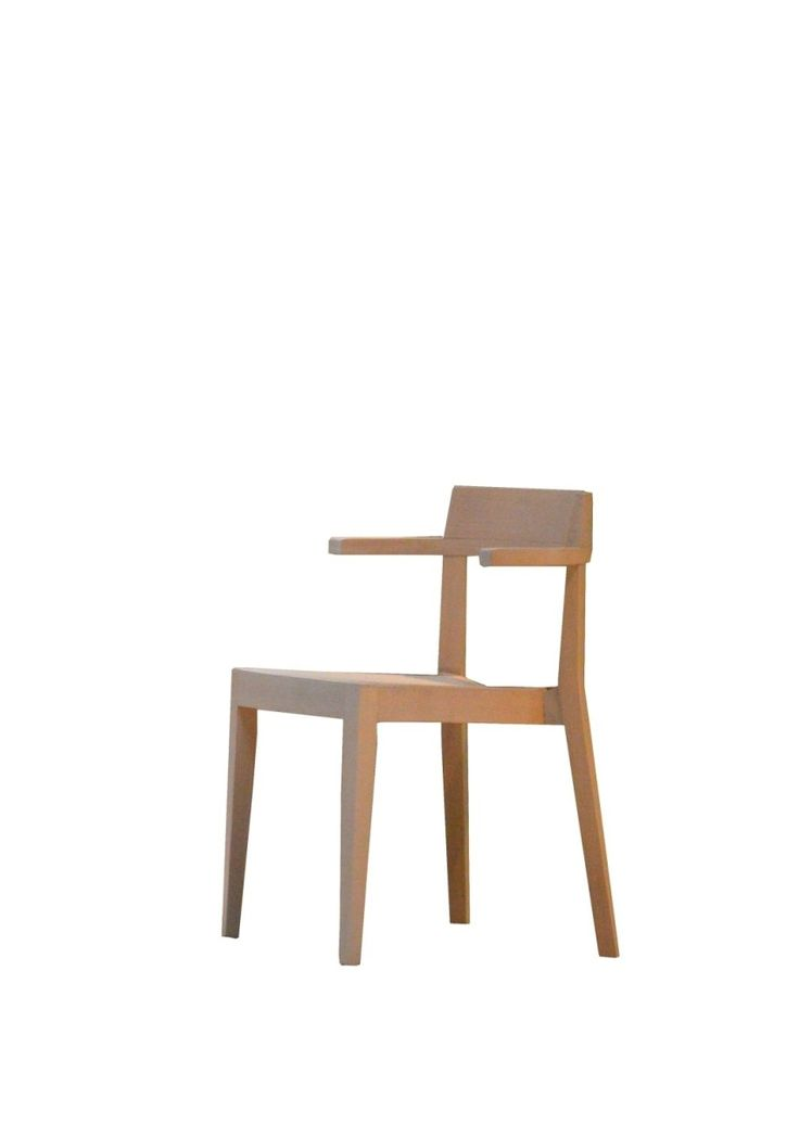 Die besten 25+ blaugrüner Stuhl Ideen auf Pinterest Teal akzent - esszimmer braun grun