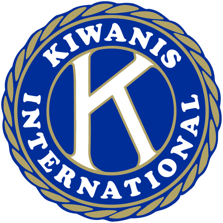 Image result for kiwanis logo