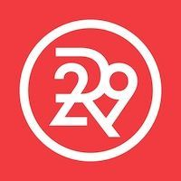 R29 TV brings you the latest in entertainment news, makeup and hair tutorials, and fashion styling videos.