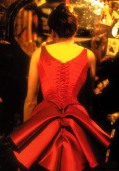http://www.costumersguide.com/moulinrouge/ref12.jpg  LOVE this website!  Check out more pics of the Red Costume from Moulin Rouge here:  http://www.costumersguide.com/moulinrouge.shtml