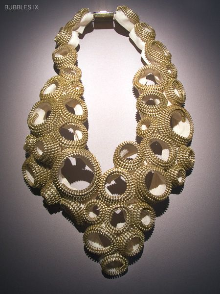 """Kate Cusack 
