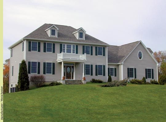 Best 51 Best Hip Hipped Roof Images On Pinterest 400 x 300