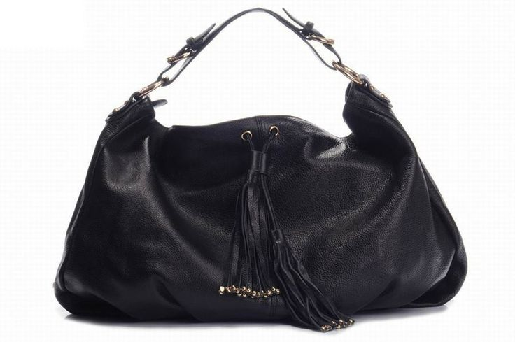 http://www.cent-store.com/miu-miu-09579-nappa-leather-gathered-satchel-handle-bags-black-p-777.html It Miu Miu Tote Bags is simple and elegant, suitable for use with a variety of clothes and shoes, and I do believe you will like it.