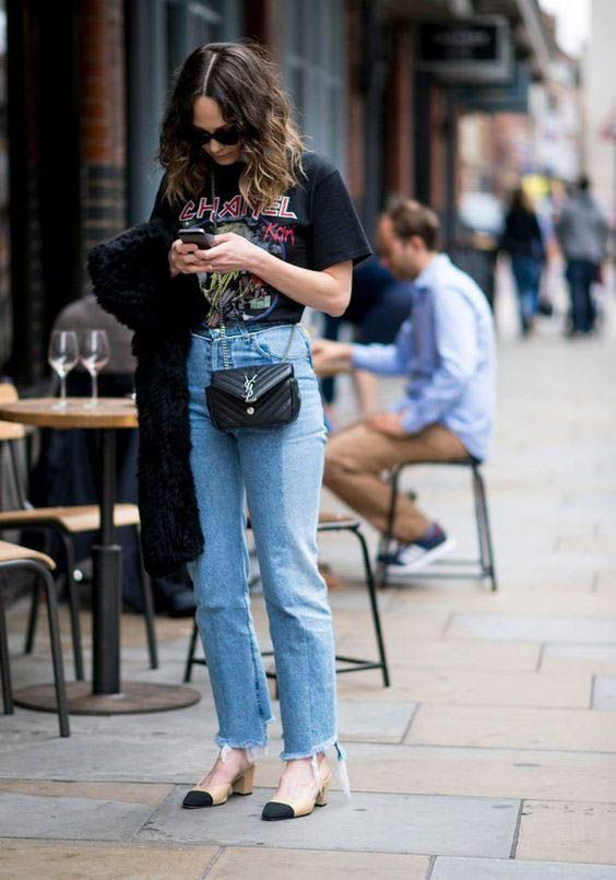 Best Designer Crossbody Bags to Invest In – Samantha Langdorf