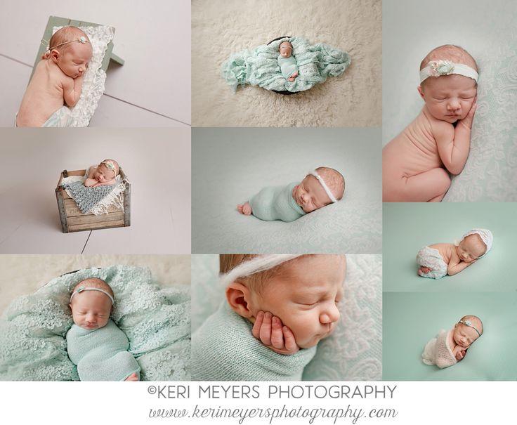Phoenix Newborn Photographer, Arizona Newborn Photographer, Scottsdale Newborn…