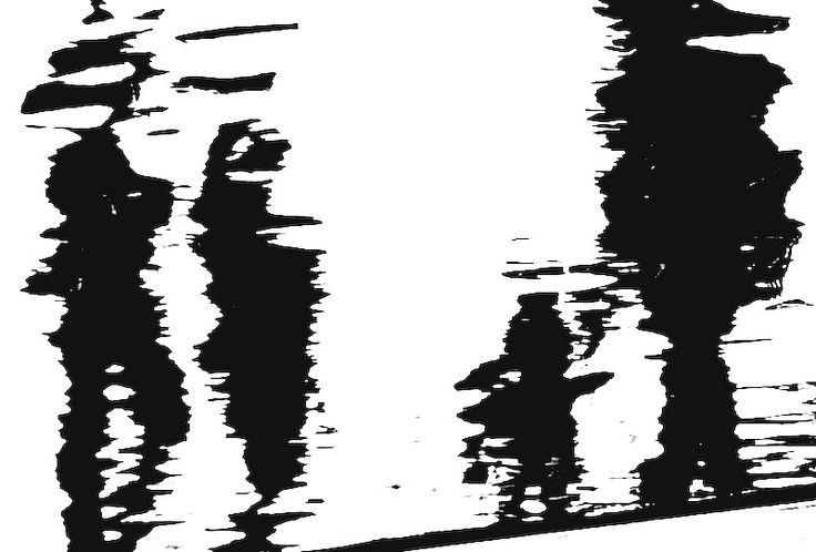 deformazioni di riflesso