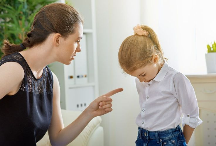 Your toddler can be frustrating at times- they are still learning to navigate their emotions. Keep reading for 6 things you shouldn't say to your toddler.