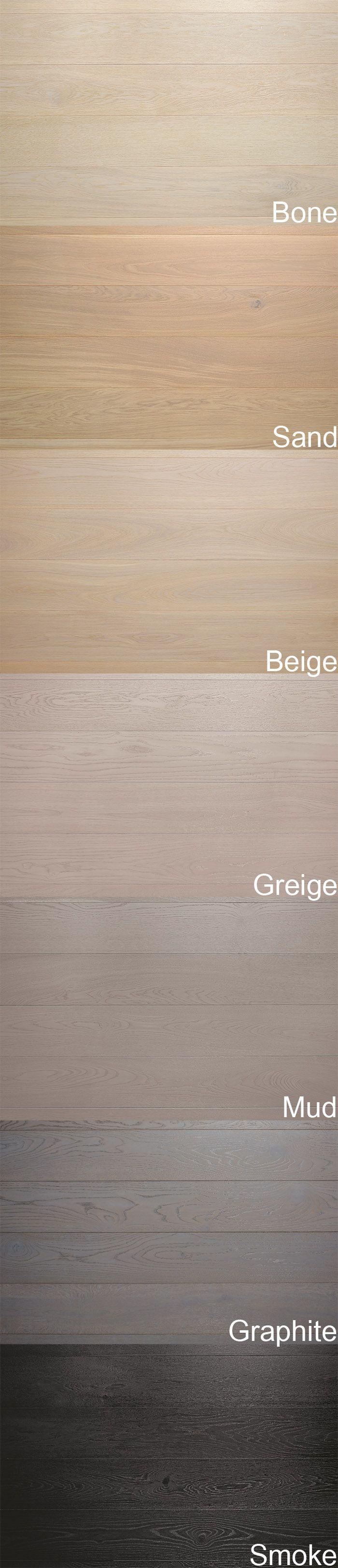 LEGNO BASE www.brixweb.com #brix #tile #tiles www forgiarini.net
