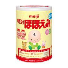 明治ほほえみ 800g(大缶)