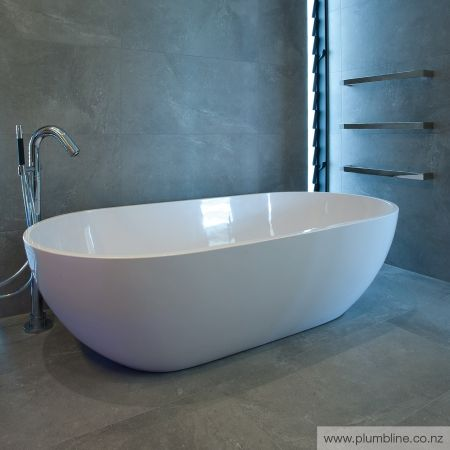 63 Best Freestanding Baths Images On Pinterest  Bathroom Bath Cool Bath Bathroom Design Ideas