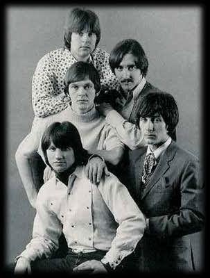 Steve Miller Band!  Jet Airliner. Jungle Love, Swingtown, The Joker, Fly Like An Eagle :)))