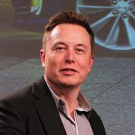 Elon Musk proposes rockets that will offer transport to anywhere on Earth in under an hour