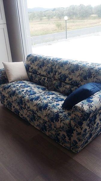 Oltre 20 migliori idee su fodere per cuscini su pinterest - Fodere cuscini divano ...