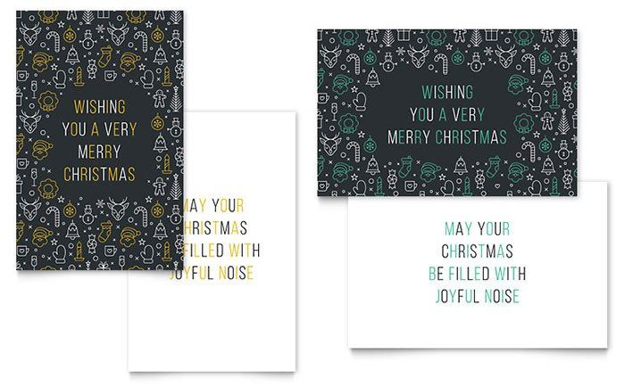 Christmas Greeting Card Template Beautiful Christmas Wishes Greeting Card Christmas Greeting Card Template Free Greeting Card Templates Christmas Card Template