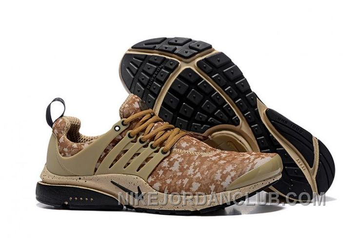http://www.nikejordanclub.com/best-selling-nike-air-presto-mens-shoes-black-brown-bqpwg309-rzcyh.html BEST SELLING NIKE AIR PRESTO MENS SHOES BLACK BROWN BQPWG309 RZCYH Only $94.00 , Free Shipping!