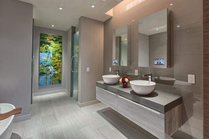 mandarin oriental show home unit 4505 benjaminmoore. Black Bedroom Furniture Sets. Home Design Ideas