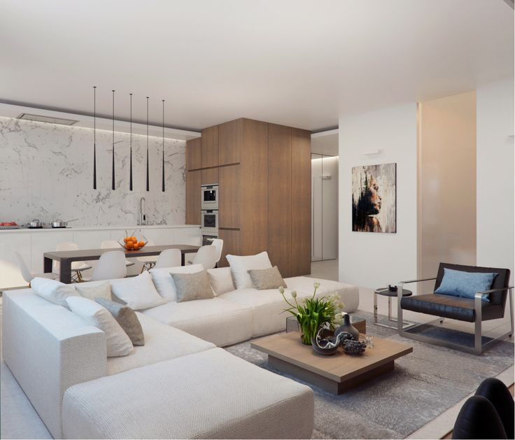 79 best Living room images on Pinterest Apartments, Home ideas and