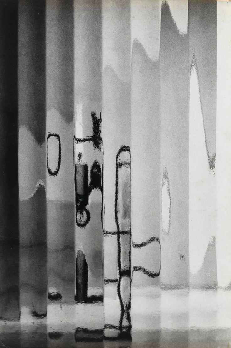 MoMA adquire obras de pioneiros da fotografia moderna brasileira e olha contemporâneos - Cultura - Estadão