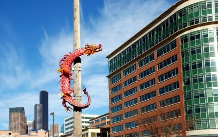 Pinterest The Worlds Catalog Of Ideas - 10 things to see and do in seattle