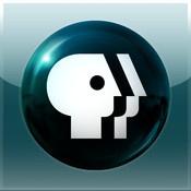 PBS for iPad.  Free app.