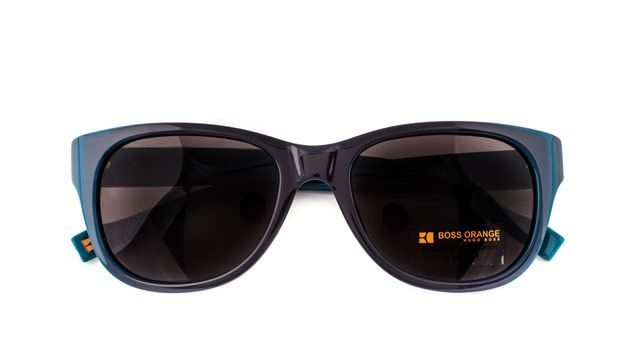 Womens Glasses - Specsavers Australia   Specsavers Australia