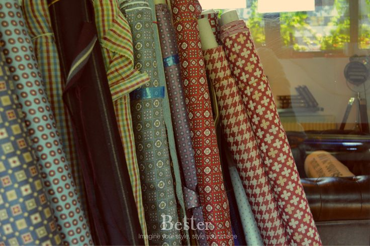 cravata de black friday 19 #silk #wool #garments