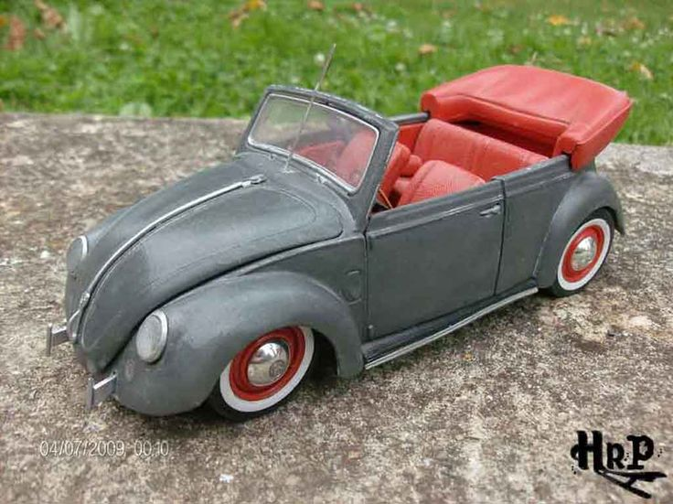 25 Best Ideas About Maquette Voiture Sur Pinterest