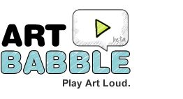 Great website featuring short videos about famous artists and their art.