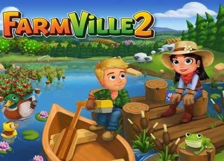 farmville 2 country escape hack tool download
