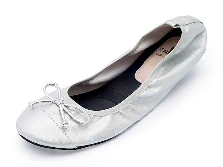 Clarks Casuales zapatos Cowley locura mujeres en Nubuck negro Black Nubuck 6? D sijurJPy