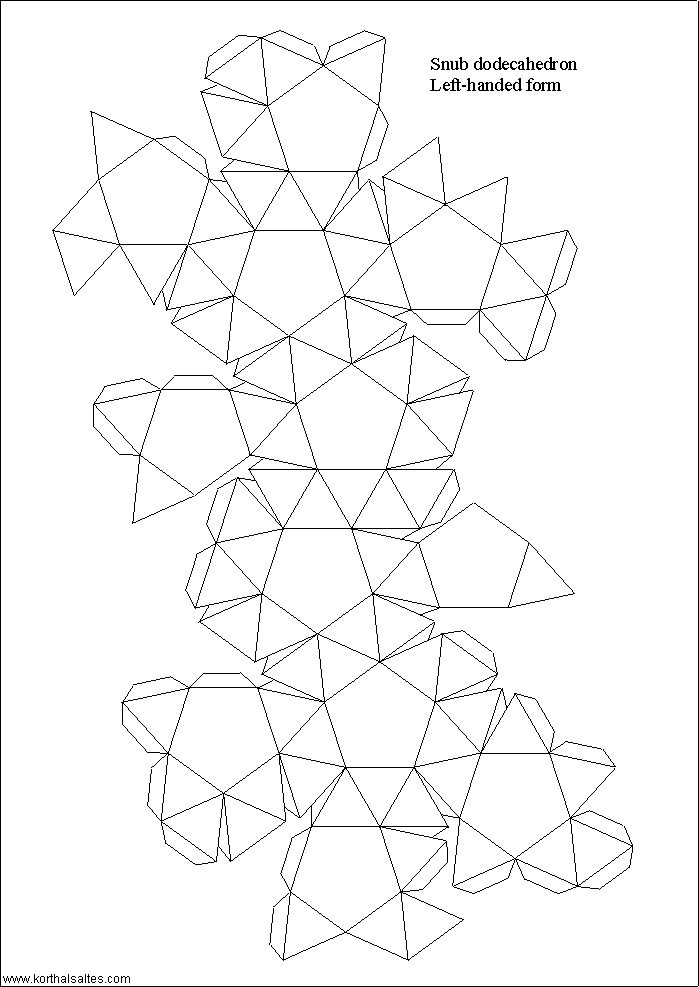 32 best geometric designs and crafts images on Pinterest
