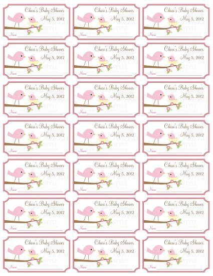 The 25+ best Free raffle ticket template ideas on Pinterest - blank printable tickets