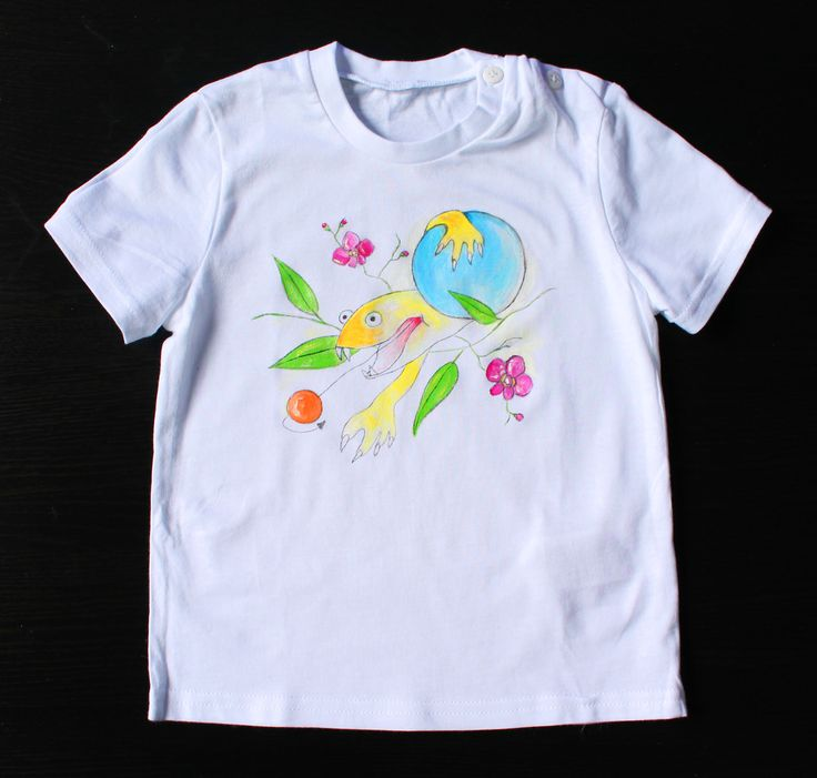Camiseta dragón. Descubre más camisetas en nuestra página web: http://www.lolitalunakids.com/es/list/category/camisetas