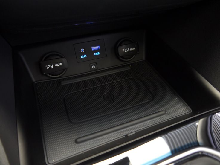Hyundai Ioniq hybrid #Hyundai #Genesis #Kia #Chevrolet #Ford #Toyota #Nissan #Honda #Lexus #Infiniti #Bmw #Audi #MercedesBenz #Volkswagen #Porsche #Maserati #Landrover #Jaguar #Renault #Peugeot #Citroen
