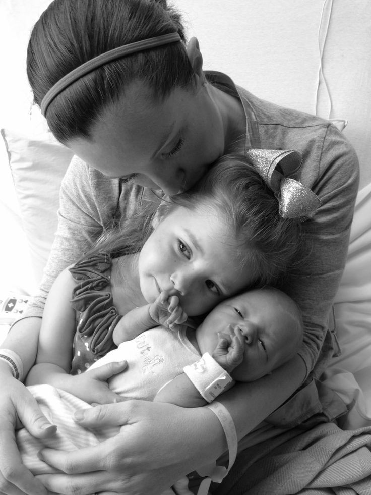 Stillborn Baby Photography: Miscarriage, Stillbirth, And Infant Death- A Very Personal