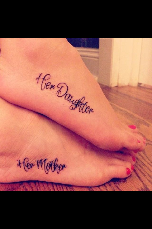 201 best quotes    tattoo ideas images on pinterest