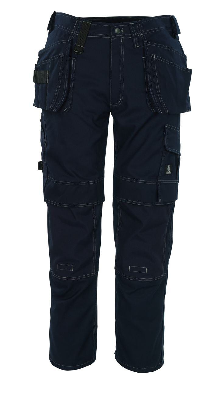 MASCOT® Workwear - Craftsmen's Trousers MASCOT® Ronda