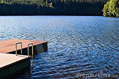 Summertime - Lakes - Minnesota - The best memories of my childhood...