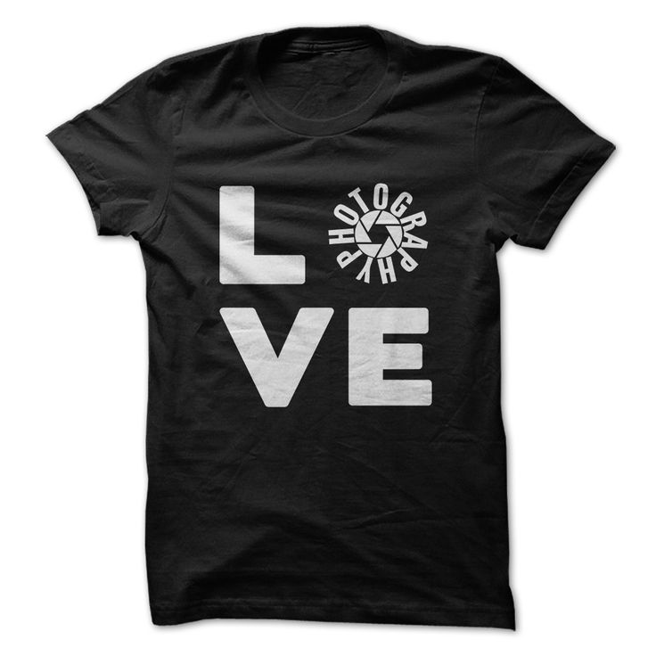 163 best images about photographer t shirts on pinterest for Cvs photo t shirt